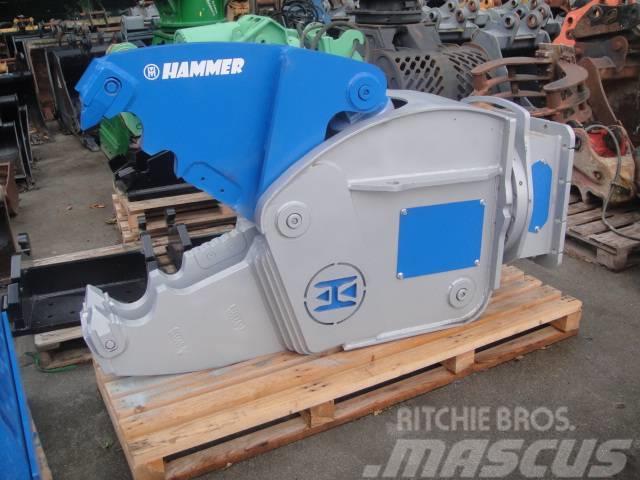 Hammer RK21