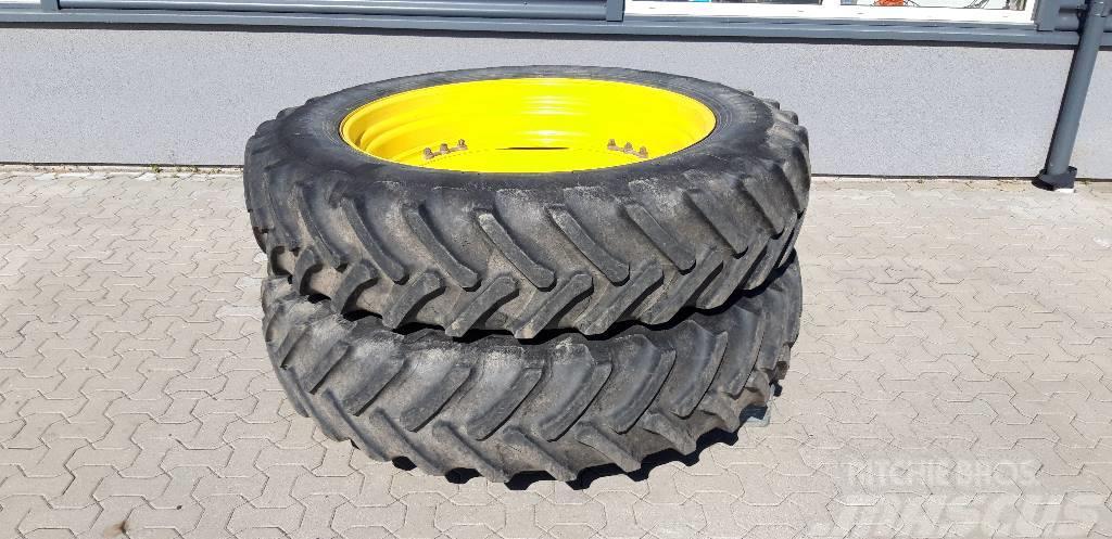 [Other] Radodlingshjul 380/90/R46