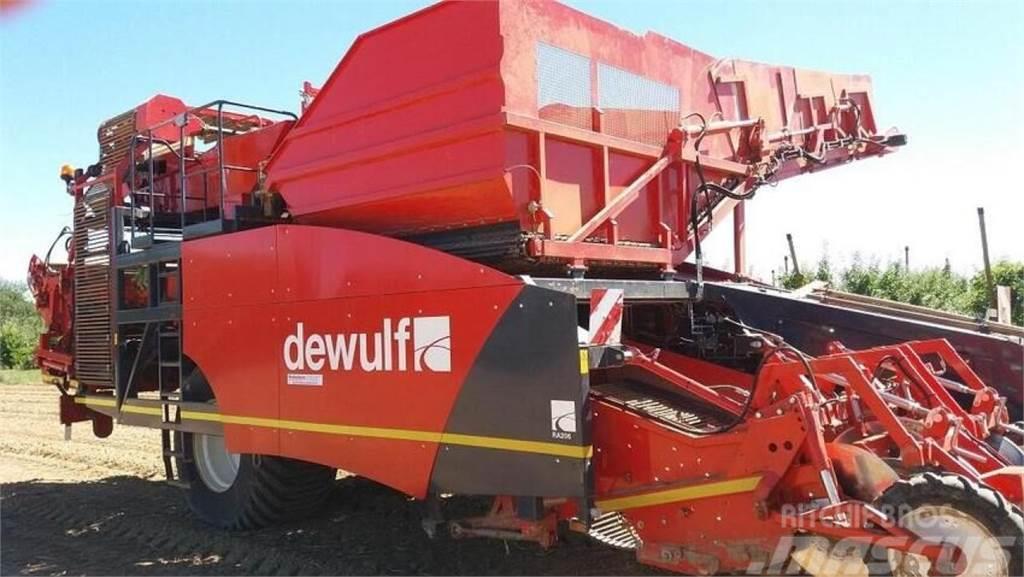 Dewulf R2060
