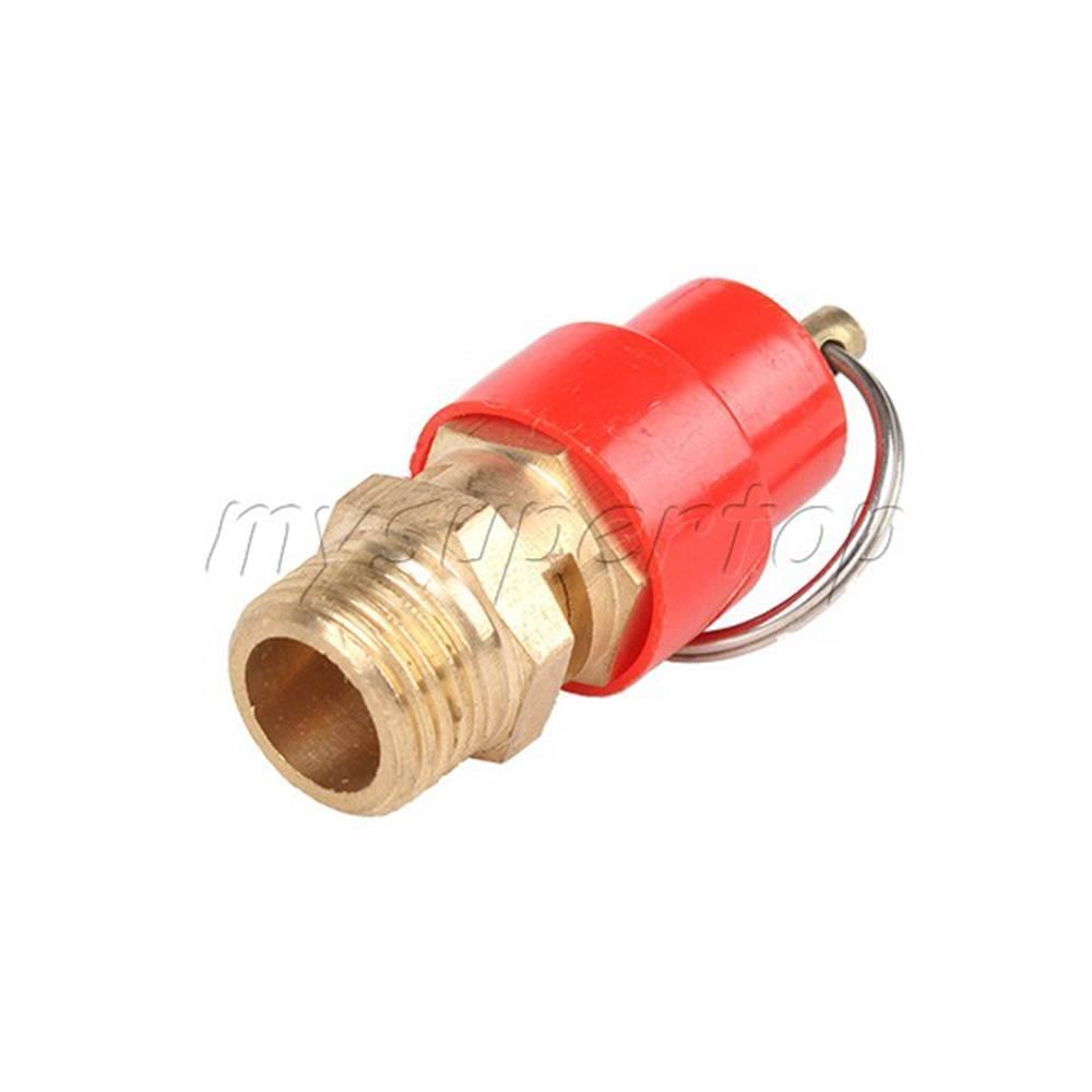 Cummins ISDE engine Pressure Relief Valve 3974093