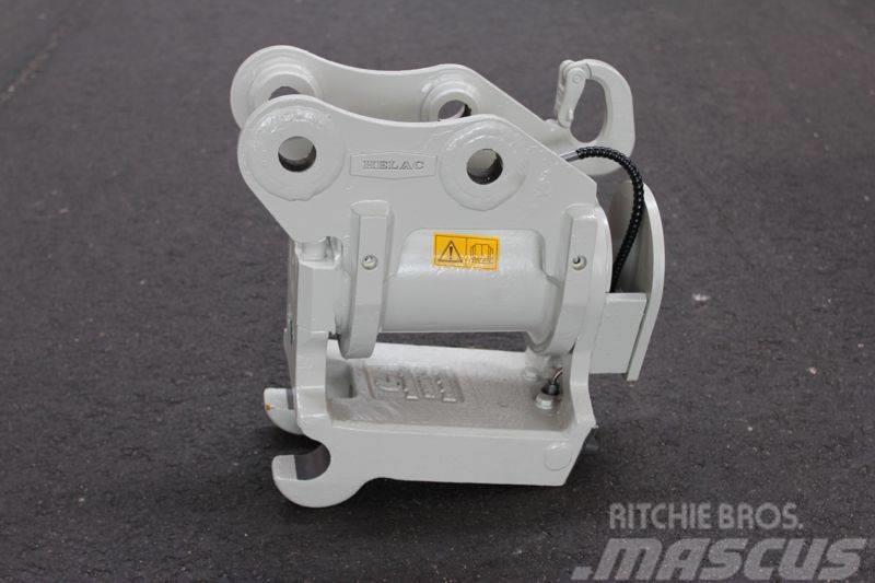 Helac PTS6 POWERTILT MS03