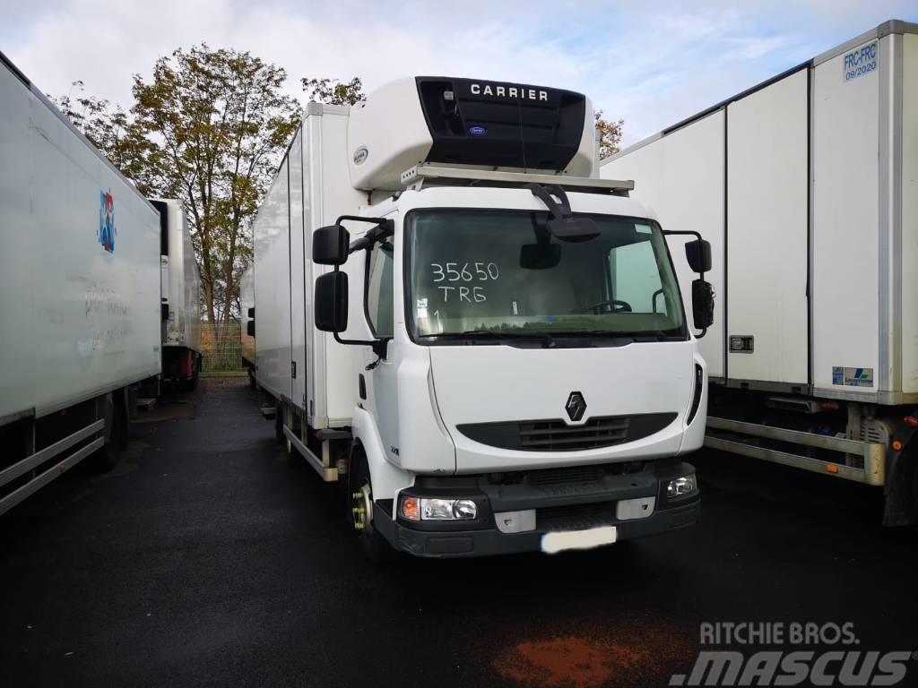 Renault RVI 220