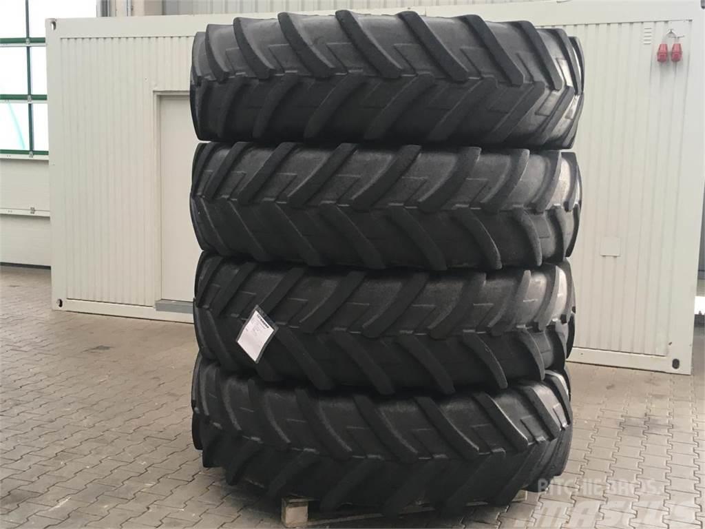 Michelin 520/85R46