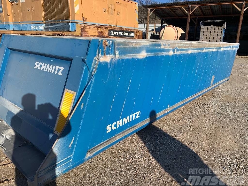 Schmitz S 01