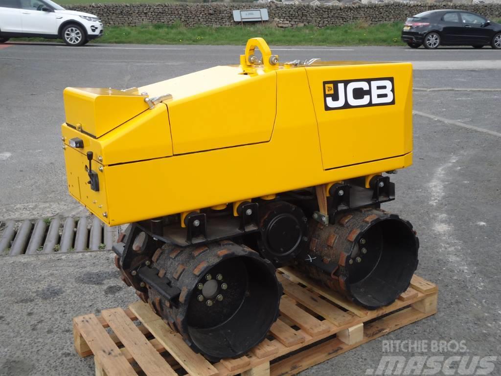 JCB VM1500F
