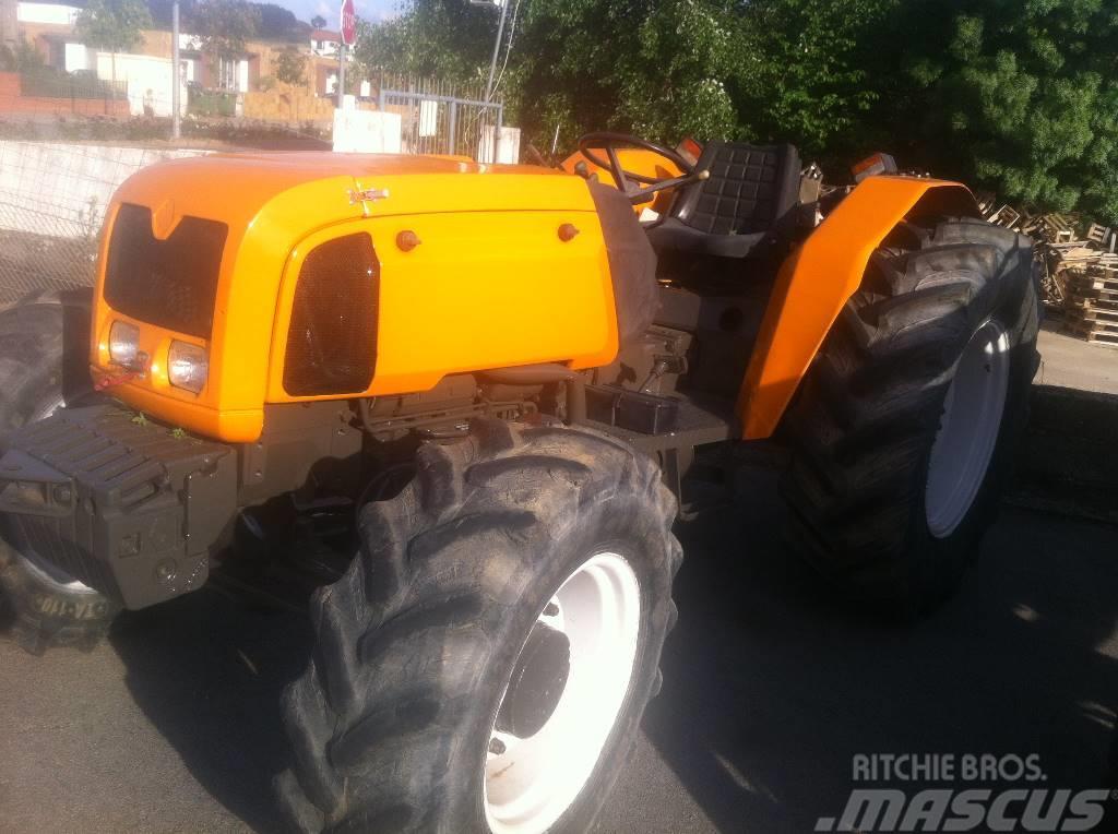 Renault PALES 230