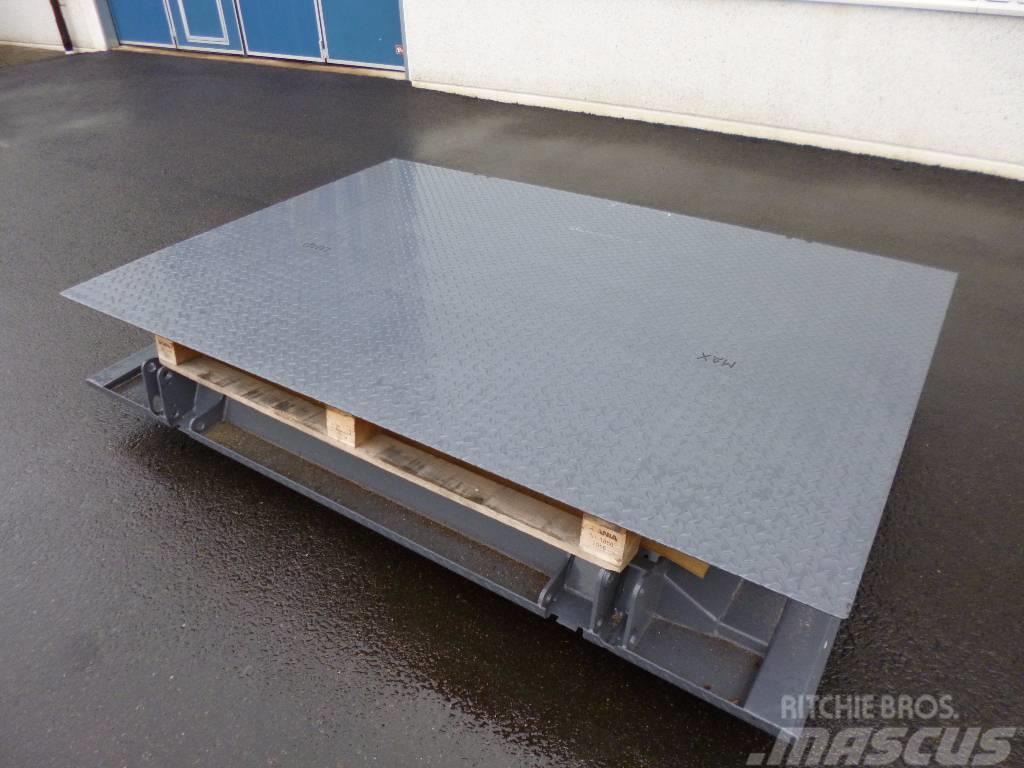 [Other] Zeprolift 1700x2450