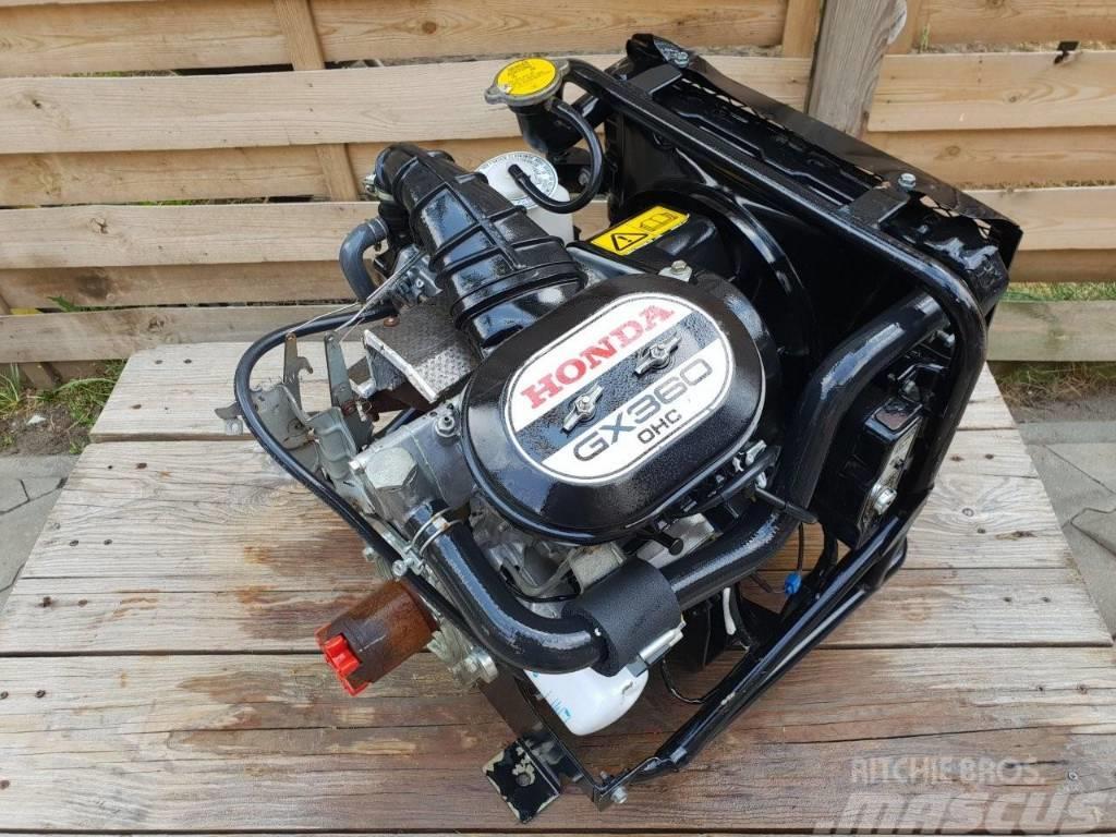 honda silnik honda motor engine gx   km gx gx engines year  price
