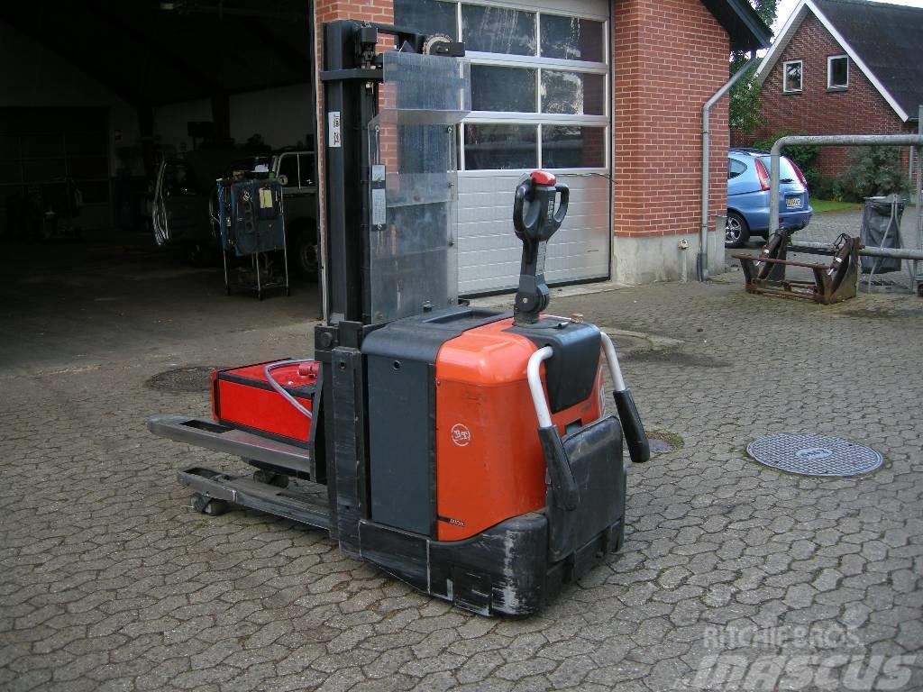 BT Elstabler SPE125L