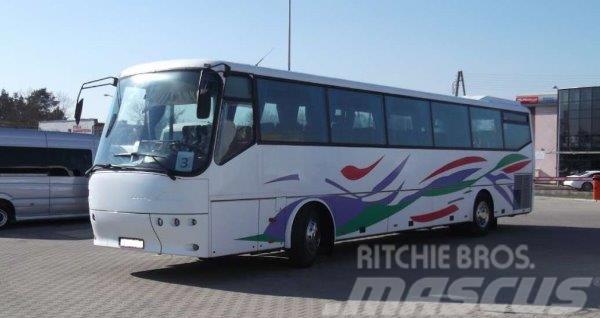 Bova FLD300 -ZAMIANA