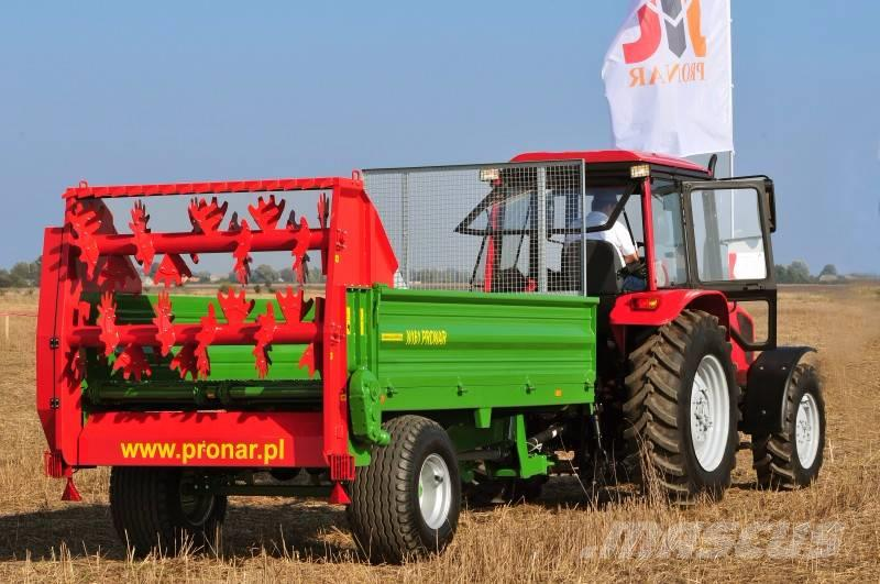 Pronar N161
