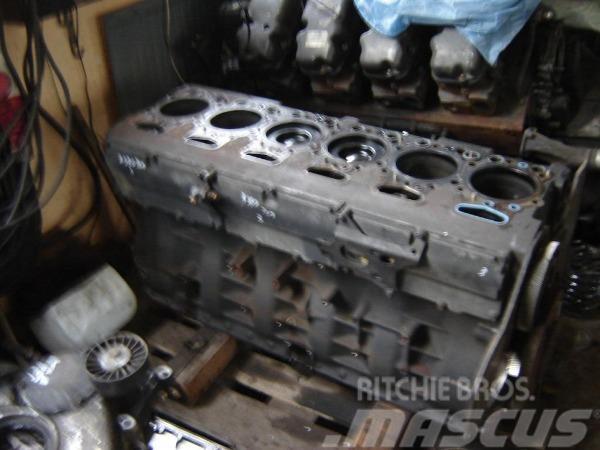 Scania R420; DT1212
