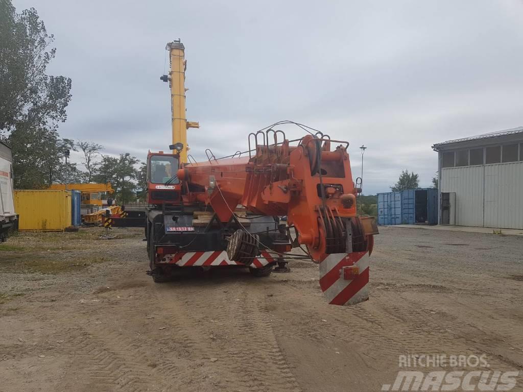 Gottwald AMK56-42