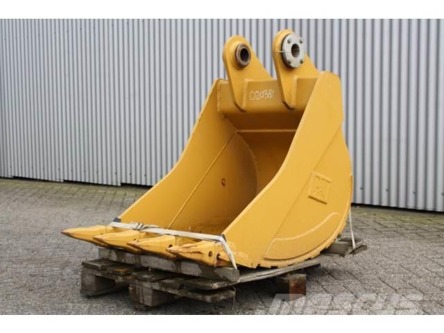 Caterpillar Excavation bucket X 2 750 038 CJN