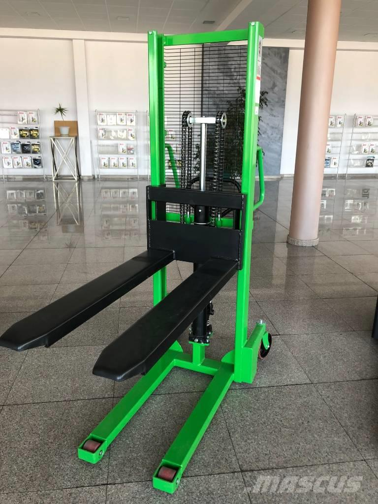 [Other] HYDRAULIC HAND STACKER SFH1016