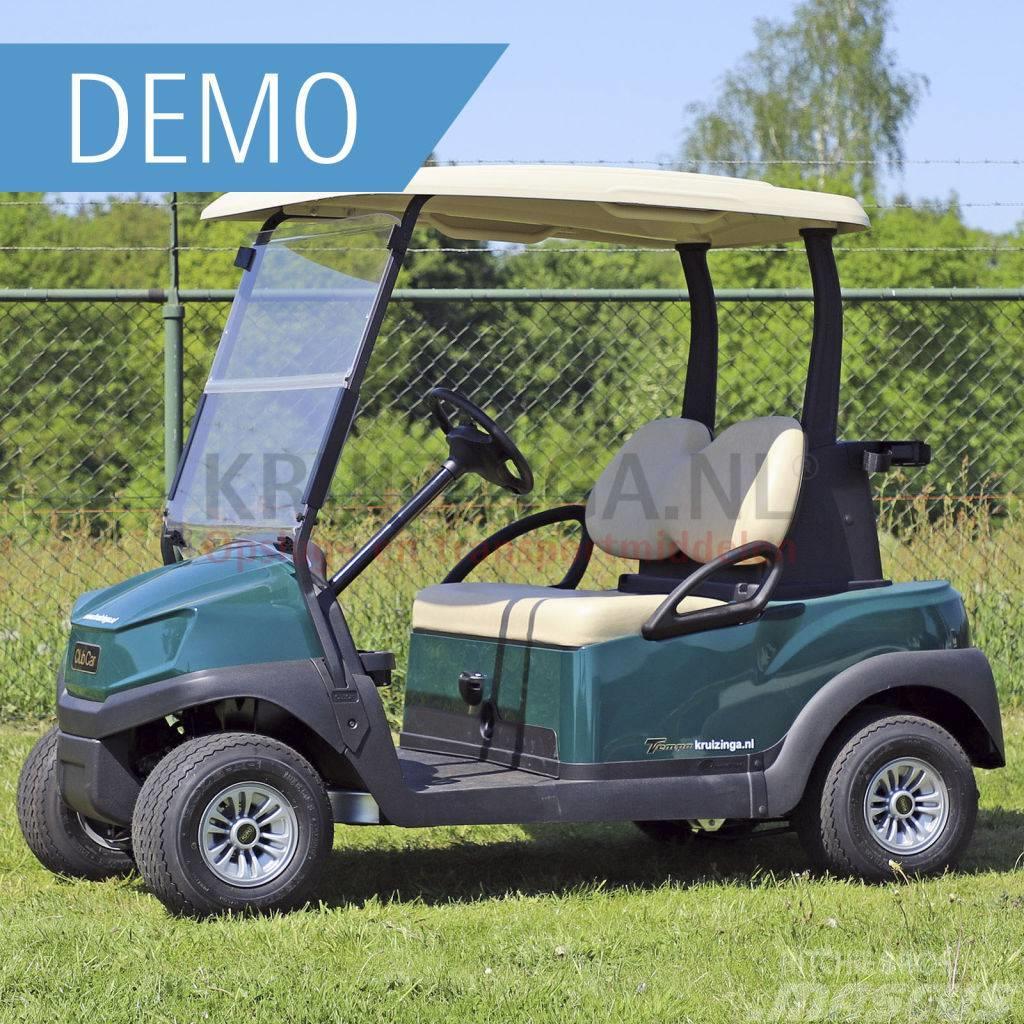 Used Club Car Tempo golf carts Year: 2018 for sale - Mascus USA Golf Cart Rear Kes on golf words, golf girls, golf trolley, golf card, golf players, golf tools, golf hitting nets, golf buggy, golf handicap, golf games, golf cartoons, golf machine, golf accessories,