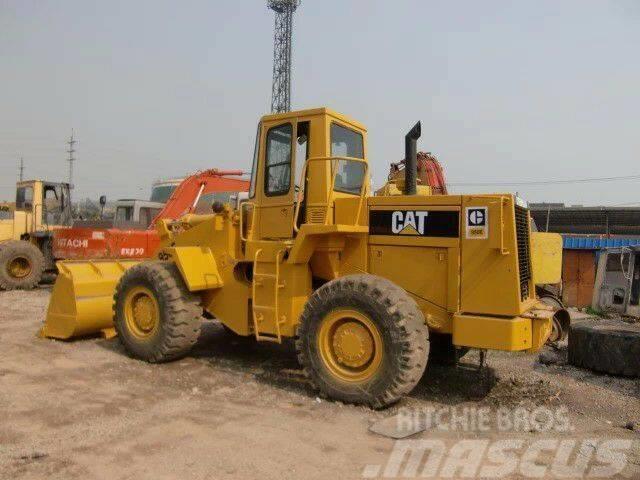 Caterpillar 950E