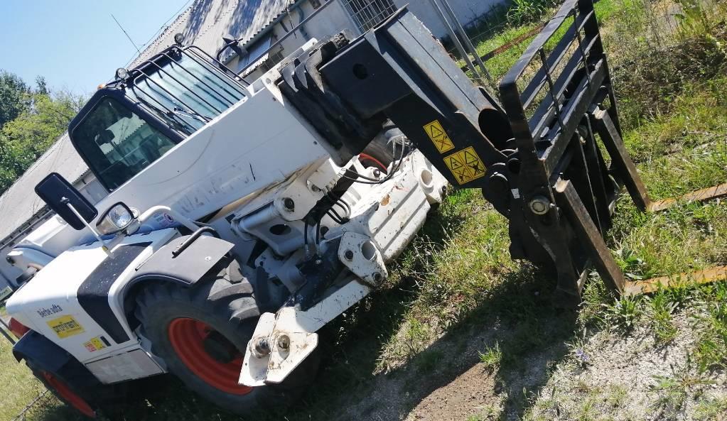 Bobcat T 40170