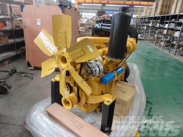 Weichai WD106178E25 для шантуй  бульдозер СД16