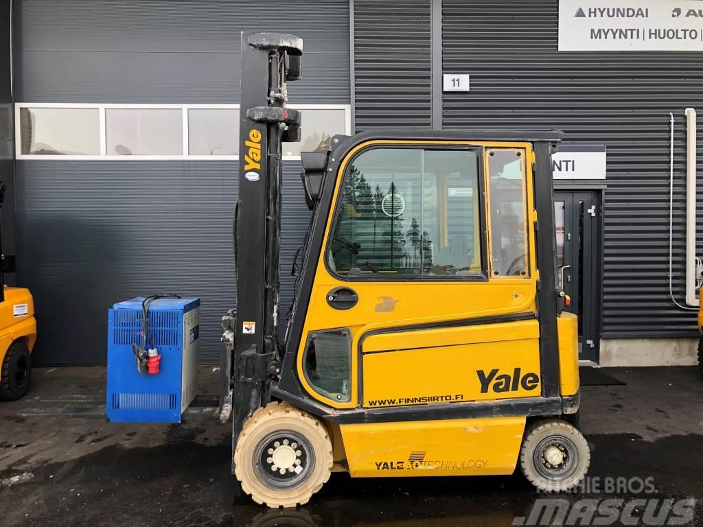 Yale ERP32ALF