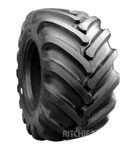 Tianli Opony leśne Tire 800/40-26,5 20PR FG