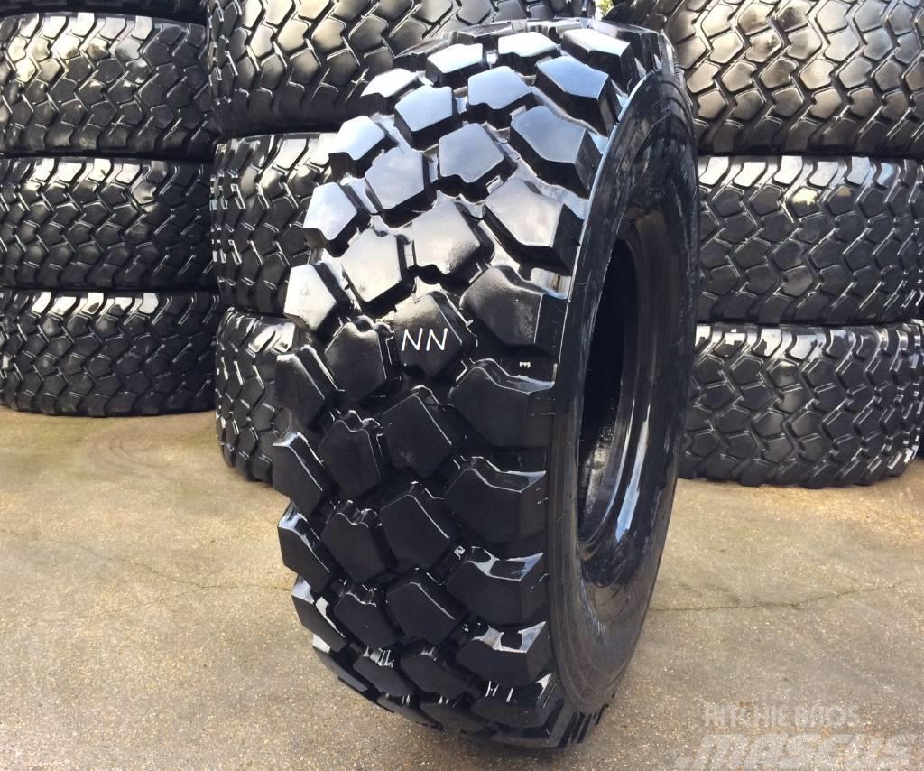 Michelin 395/85R20 XZL - USED NN 95%