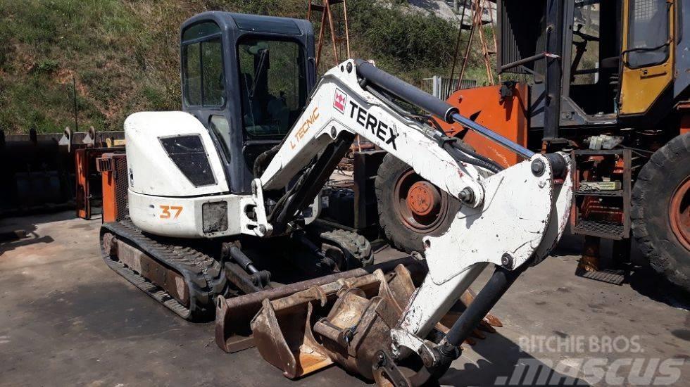 Bobcat 430 AG
