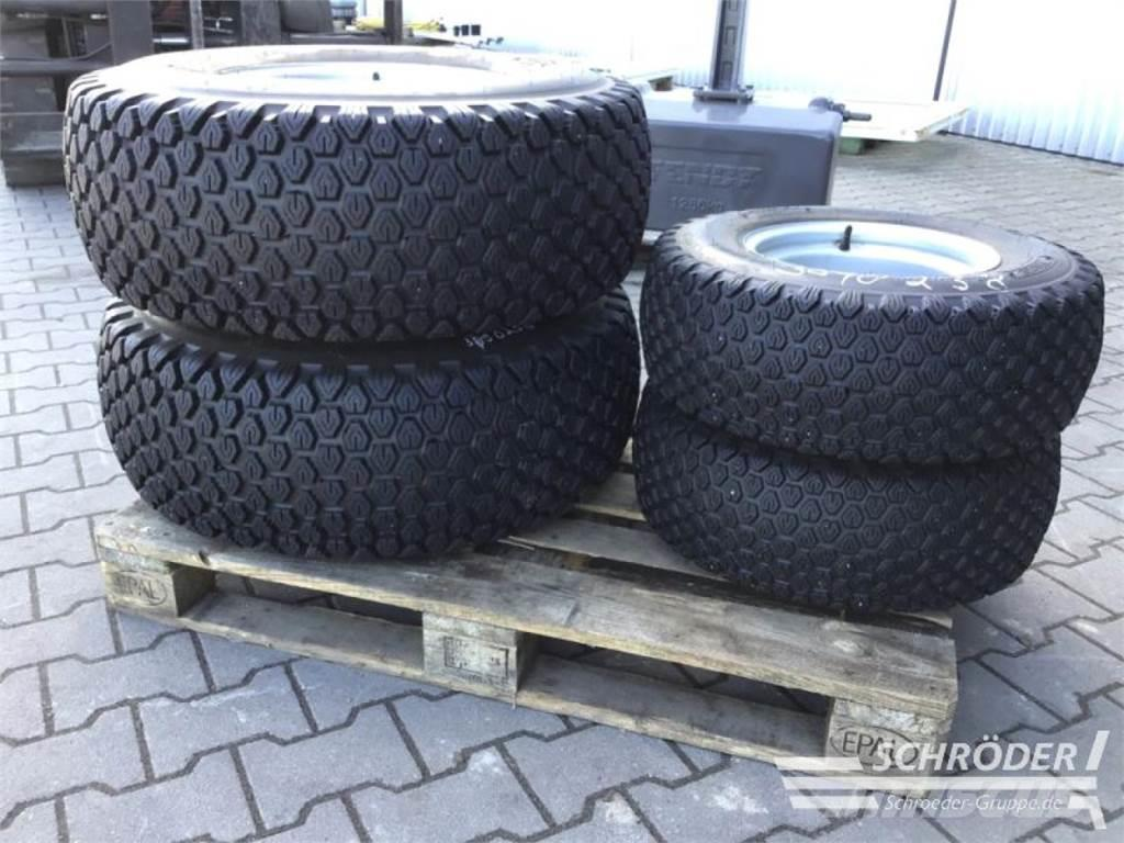 Bridgestone 24 X 8.50-12 / 315 X