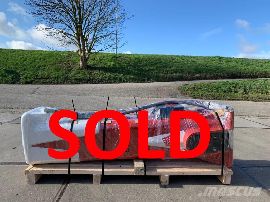 Rammer 3288 BR3288 !!SOLD!!SOLD!!