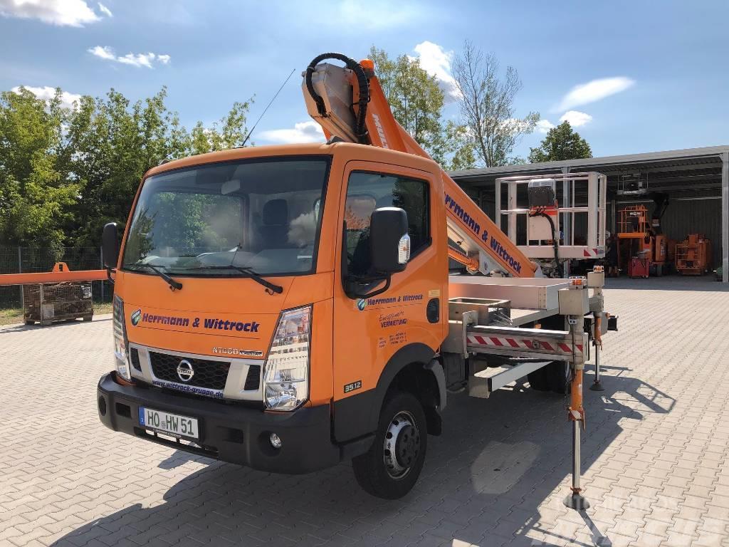 Multitel MT 222 EX