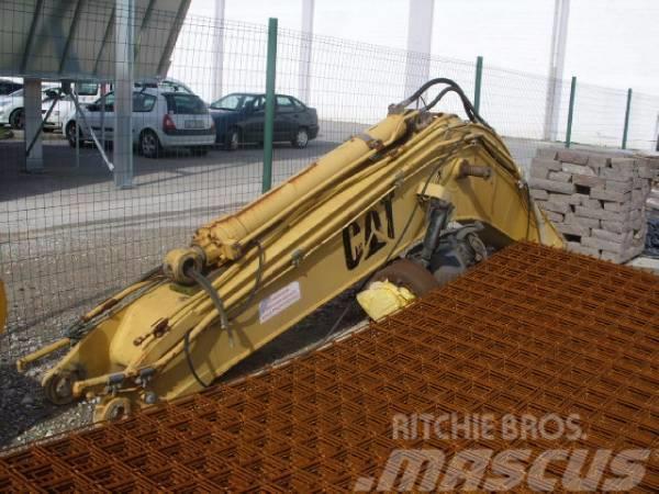 Caterpillar 320 excavator boom - roka za bager CAT 320