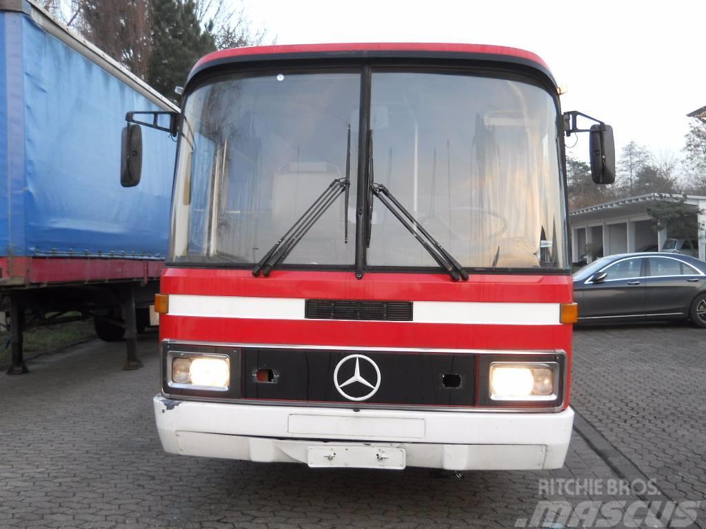 Mercedes-Benz O303 / O 303