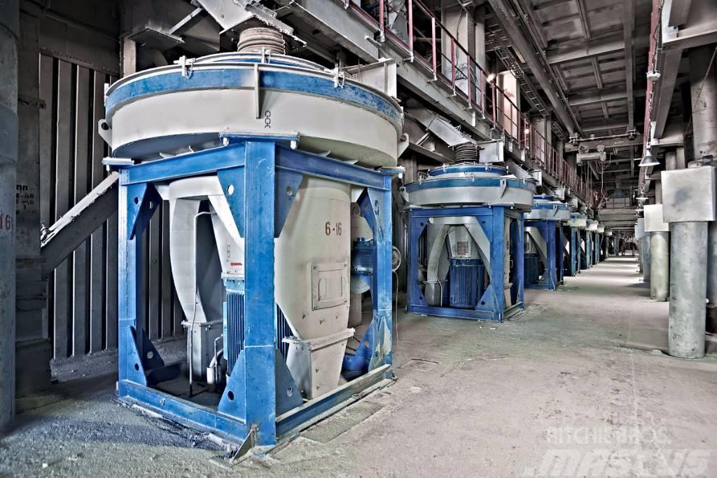 Дробилка центробежная для щебня грохот инерционный гил в Жуковский