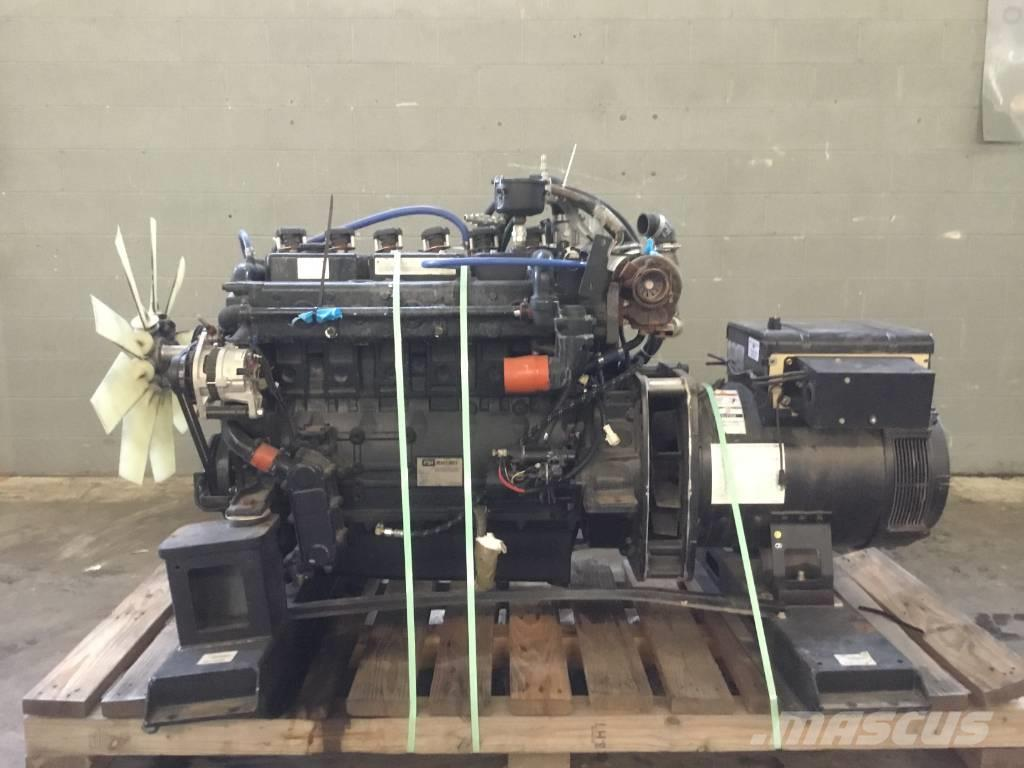 [Other] GENERATOR PSI D0811