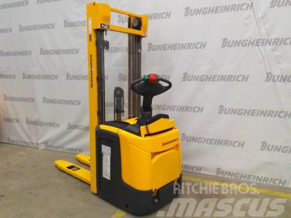 Jungheinrich ERC 216