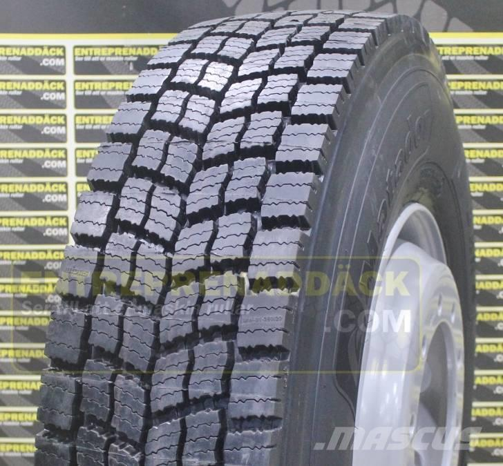 [Other] Extreme Traction 315/80R22.5 M+S Drivdäck