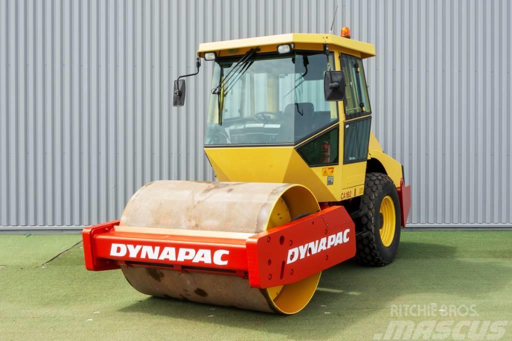 Dynapac CA 182 D