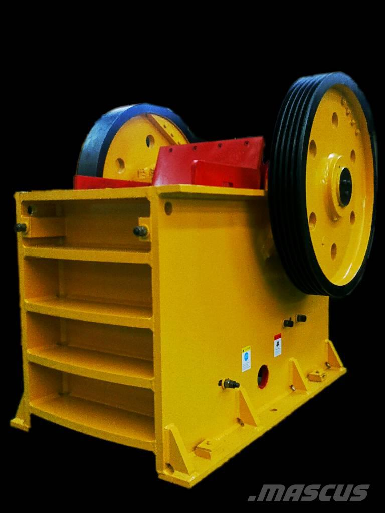 stone crusher for sale essay Portable stone crusher plant in punjab essay depot used mobile crusher for sale karachi superior  1 set/sets 2016 hot sale stone crusher jaw with low price.