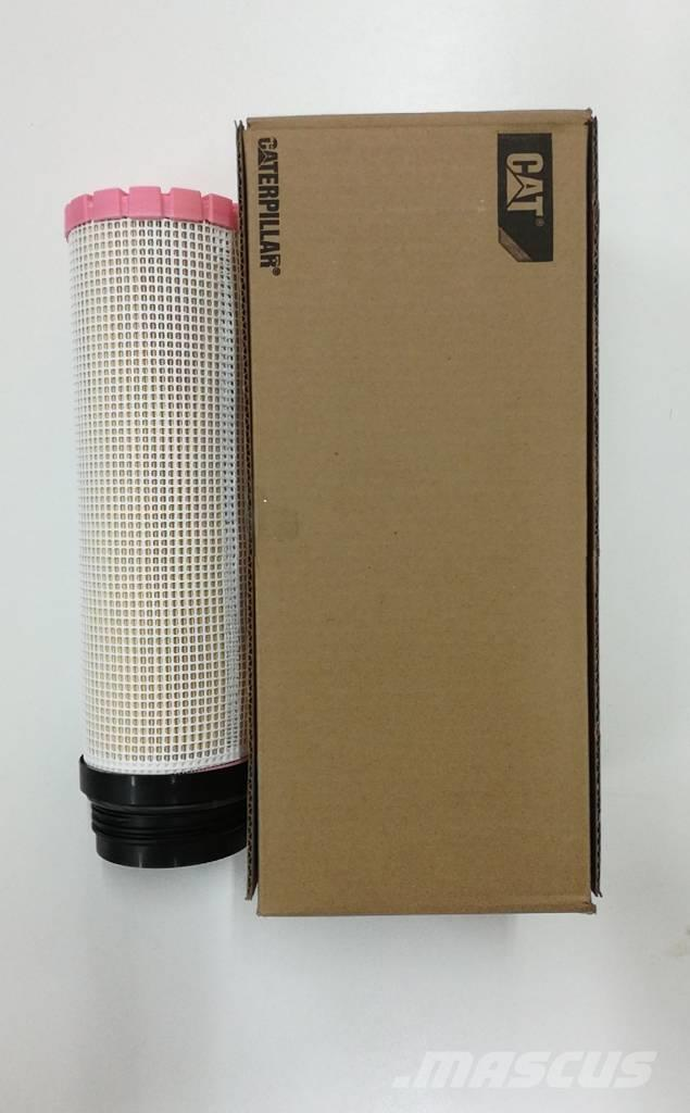 Caterpillar 529-0132 Filtr powietrza / Air filter