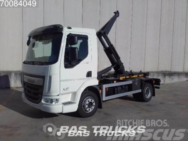 DAF LF 230 FA 4X2