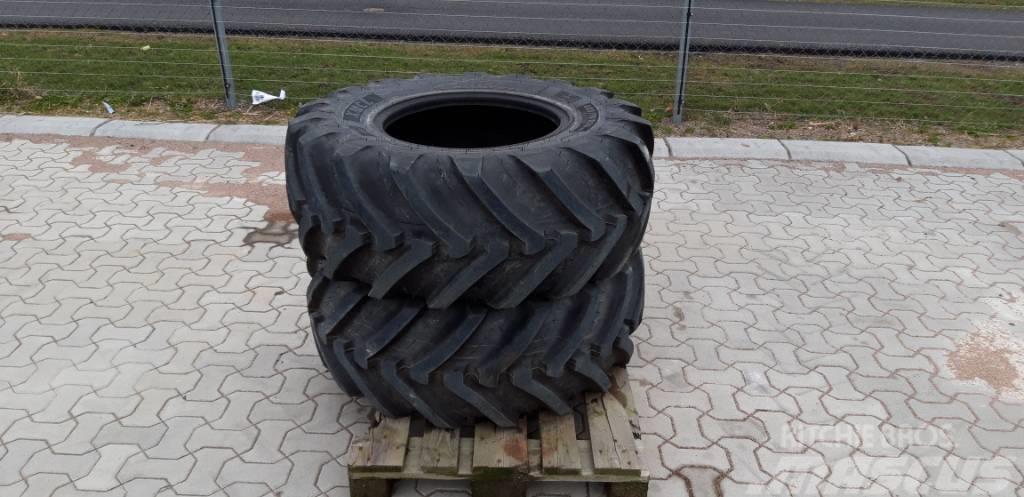 Michelin 400/70/R20 XMCL