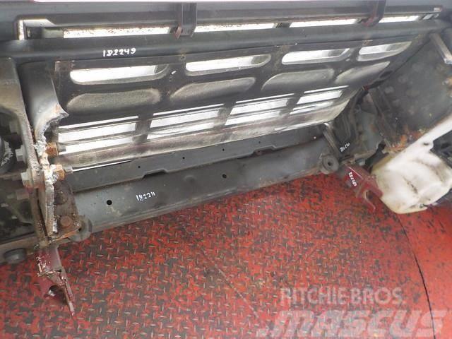 Volvo FH Step bracket 20541198