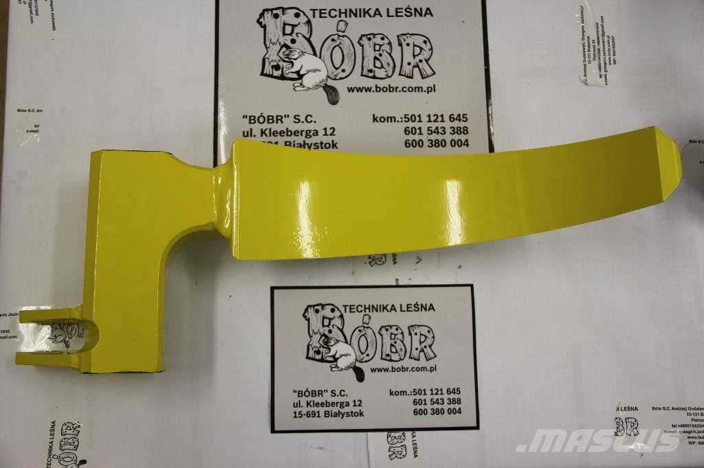 John Deere Head Knife F692259