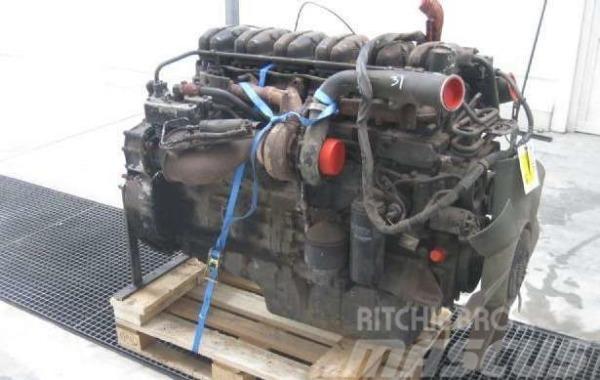 Scania 4; DSC1201; eiro-2