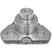 New Holland - pivot superior - 9968023