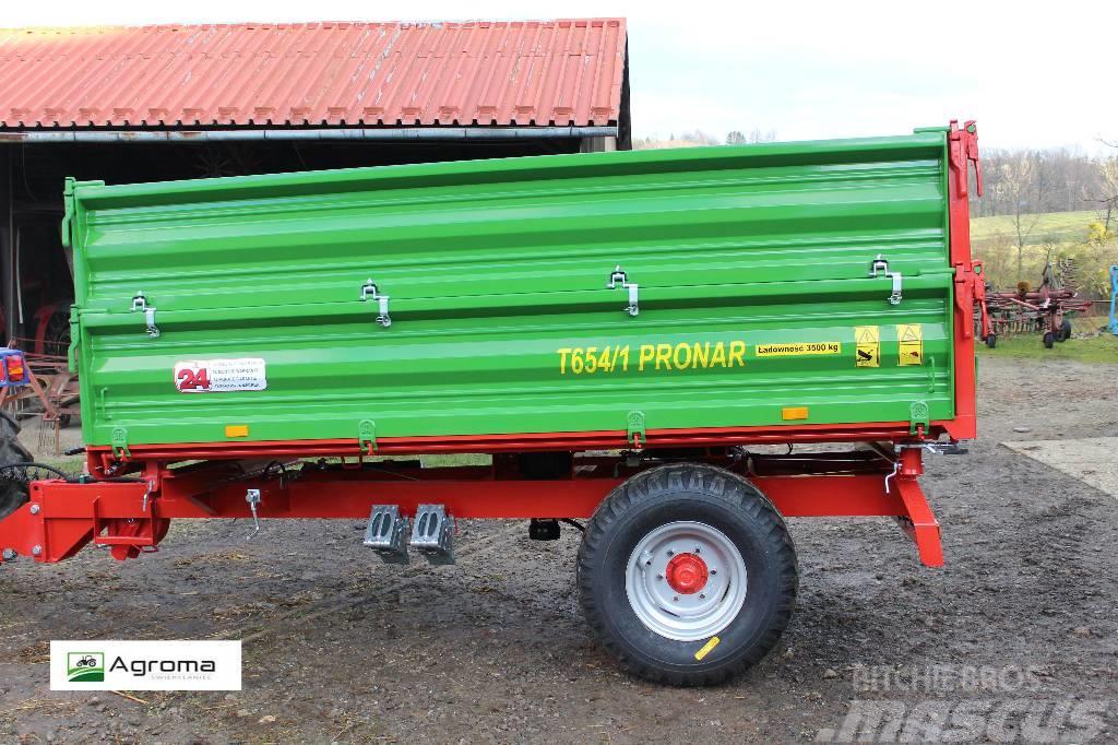 Pronar T 654/1