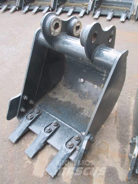 [Other] Excavator Bucket  61MJ-3000