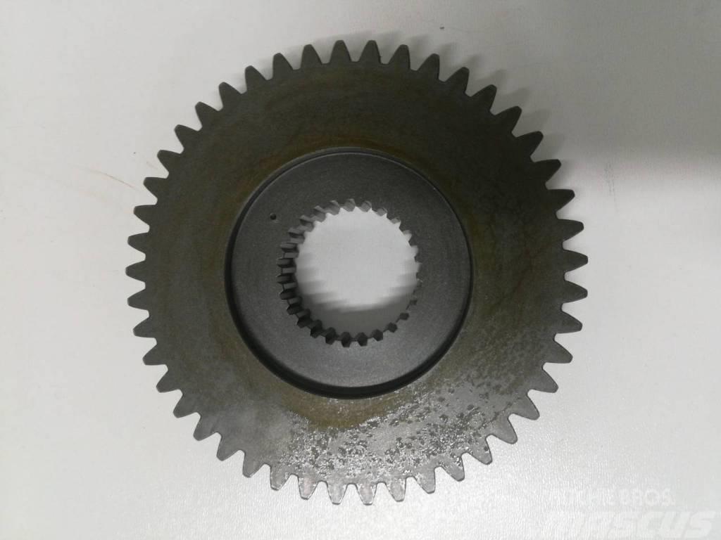 Daewoo Doosan 2.911-00064 Zębatka / Spur gear
