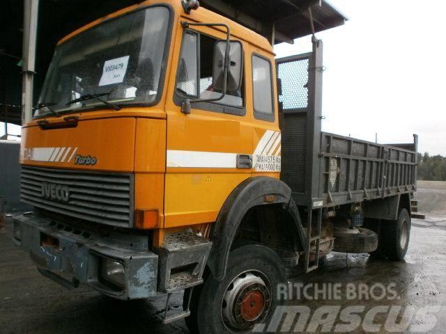 Iveco P/PA 190-30