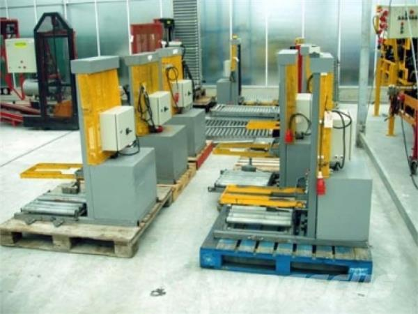 Taks Duijndam Machines